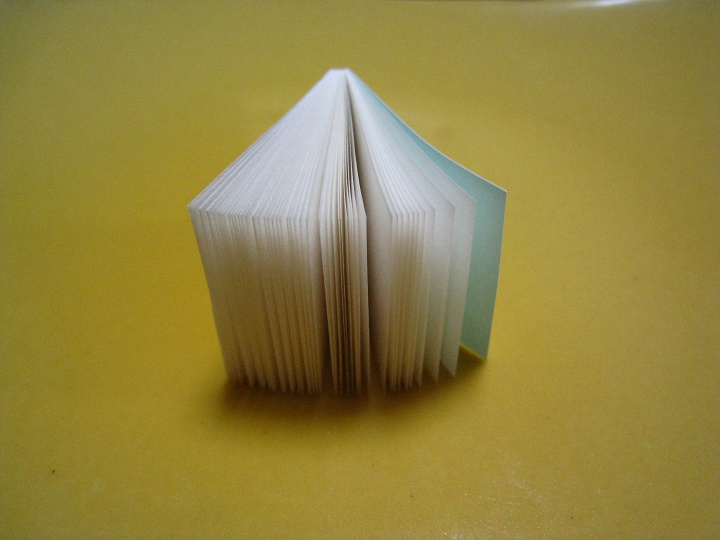 クロレッツ 包み紙