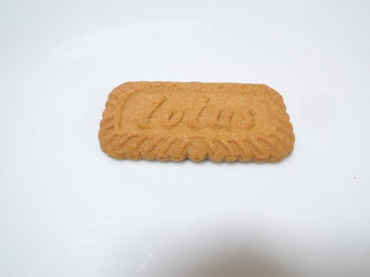 てる 売っ ロータス どこに クッキー