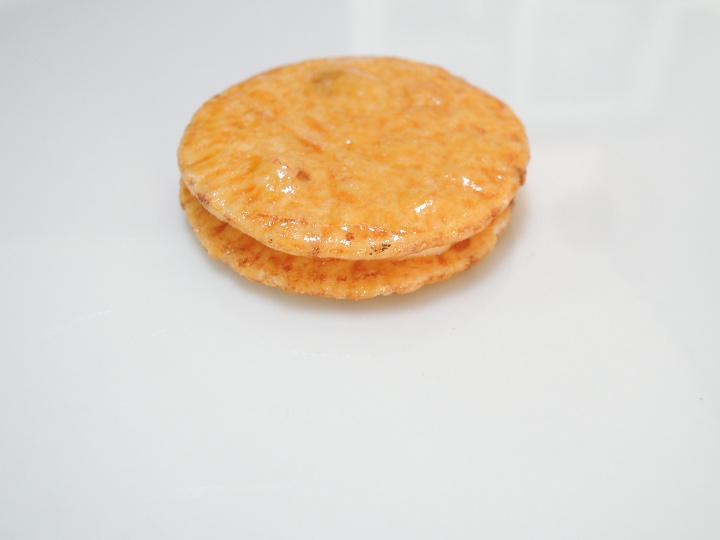 味サロン チーズサンド